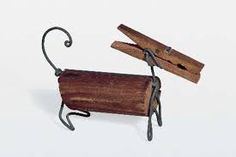 """Résultat de recherche d'images pour """"alexander calder sculpture en fil de fer"""""""