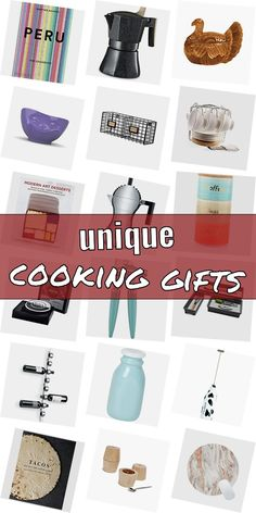 A lovely friend is a ardent cooking lover and you love to make him a desirable present? But what do you give for amateur cooks? Little kitchen helpers are always a good choice.  Exceptional present ideas for eating, drinking and serving. Products that please amateur chefs.  Let us inspire you and spot a perfect giveaway for amateur cooks. #uniquecookinggifts Pergola Swing, Kitchen Helper, Gifts For Cooks, Little Kitchen, Swings, Popsugar, Chefs, Giveaway, Drinking