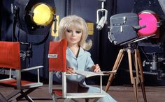 New Thunderbirds robs a generation of simple charm - Telegraph Turner Classic Movies, Classic Films, Joe 90, Thunderbirds Are Go, Puppet Show, Favorite Cartoon Character, Tv Land, Television Program, British Actors