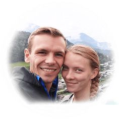 StefanHieneKongress - Dora und Sergio
