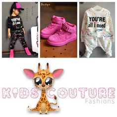 couturekidsfashions@yahoo.com Website Coming Soon Orders shipped worldwide PayPal, Debit, and credit cards  7-21 business days to ship