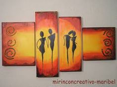 parejas What Is Love, Candle Sconces, Wall Lights, Candles, Inspiration, Quilts, Wall Mount, Google, Diys