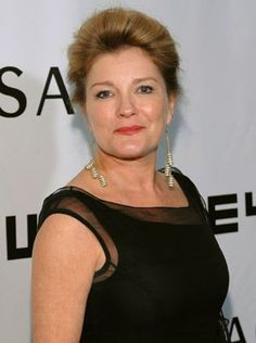 I had the absolutely wonderful opportunity to listen to Kate Mulgrew speak twice this past weekend. I was nearly moved to tears several times while listening to her accomplishments and her struggles with being the first female captain in Star Trek. She is a beautiful, eloquent, strong woman who has inspired me more than anyone could ever know.