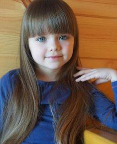 Cute Twins, Cute Girls, Cute Babies, Cute Little Baby Girl, Pretty Little Girls, Beautiful Children, Beautiful Babies, Anastasia Knyazeva, Cute Girl Image