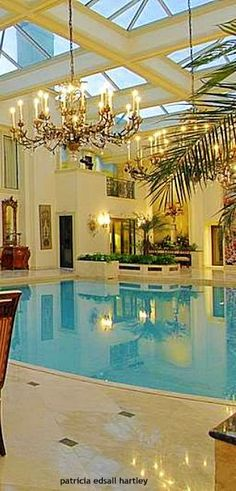 Hotel indoor pool plan  Classy Hotel Indoor Swimming Pool Design With Lengthwise Pool With ...