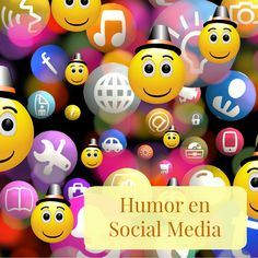Humor en Social Media Photoshop, Social Media, Humor, Socialism, School, Humour, Moon Moon, Social Networks, Funny Humor