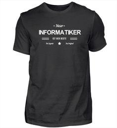 Dortmund Nummer 1 Revier T-Shirt Herren T-Shirt Metal T Shirts, Fan Shirts, Basic Shirts, Golf T Shirts, Shaolin Kung Fu, T Shirt Designs, Aikido, Pilot T Shirt, Walking Alone