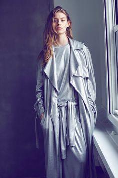 Josh Goot Fall 2016 Ready-to-Wear Collection Photos - Vogue