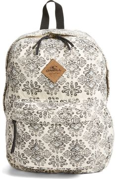 O'Neill Beachblazer Backpack available at #Nordstrom