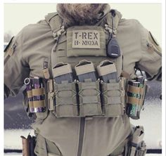 I want this plate carrier