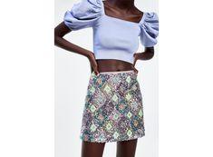 70e00e2094 1025 Best Want it.. images in 2019 | ZARA, Belts, Buttons