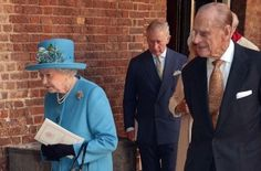 Are you people for real???  The Royal Family is to be granted absolute protection from public scrutiny in a controversial legal reform designed to draw a veil of secrecy over the affairs of the Queen, Prince Charles and Prince William.
