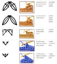 crochet stiches (9)