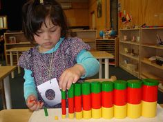 Waikato Montessori Journal: Part three in photo journal: Spring to Summer 2011