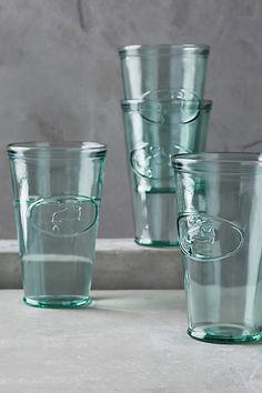Stillwater Glasses  $32.00  http://www.anthropologie.com/anthro/product/home-kitchen/35906718.jsp