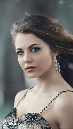 Sтαя #face #beautiful
