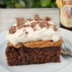 Amarula-Chocolate-Caramel-Cake