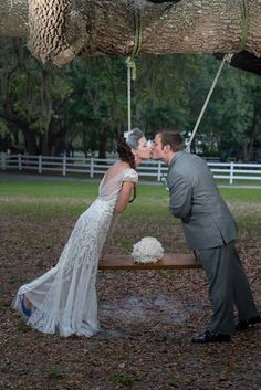The Lange Farm in Dade City, Florida shot by Ashlee with Celebrations of Tampa Bay http://celebrationsoftampabay.com/