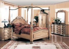 Yuan Tai Furniture - ProductDetail Dream Furniture, Large Furniture, Luxury Furniture, Romance In Bed, Online Furniture Stores, Bedroom Sets, Bedrooms, Dining Room Sets, Entertainment Center