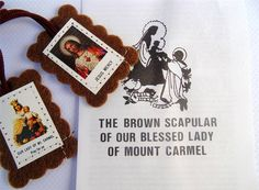 BROWN-SCAPULAR-OF-OUR-LADY-OF-MOUNT-CARMEL-CATHOLIC-RELIGIOUS-DEVOTIONAL-BIBLE