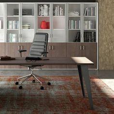 Einzel_Schreibtisch_PI · Schreibtische