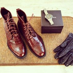 www.garantito1966.com #boots #mensfashionpost #shoes #fashion #love #loveit #garantito #menstyle #menswear #mensaccessories #follow #footwear #followus #like #photooftheday #photo #photoshoot #accessories #watch  #gloves #leathergloves