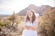 Tudo sobre Noiva Plus Size | Casamento: tudo para planejar sua festa de casamento ;)