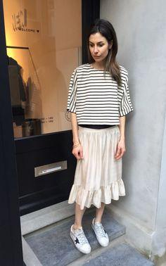 Jade_shop