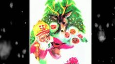 saint nicholas - for children YouTube
