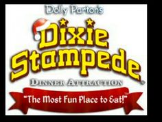 Recipe for Pirates Voyage / Dixie Stampedes Creamy Vegetable Soup