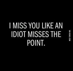 quotes funny Funny Love Quotes For Him And Her Dream Quotes, Crush Quotes, I Miss You Like, Miss You Funny, I Miss You Memes, I Miss You Friend, Missing My Friend, Relationship Quotes For Him, Funny Quotes About Relationships
