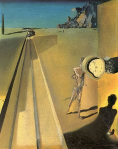 Two Decades of Selling Only Authentic art by Salvador Dali. A free catalog and DVD for Dali collectors Salvador Dali Famous Paintings, Salvador Dali Art, Spanish Painters, Spanish Artists, At Madrid, Les Religions, Travel Humor, Illustration, Art Moderne
