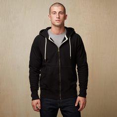 http://www.american-giant.com/mens-midweight-full-zip-hooded-sweatshirt.html