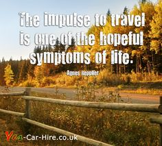 #travel #quotes #journey #portugalcarrental