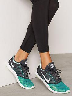 Wmns Nike Flex Adapt TR