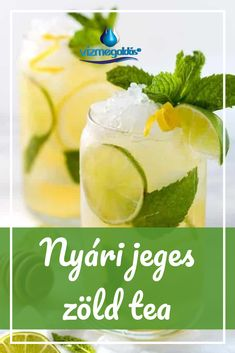Cocktails, Drinks, Diy Food, Cantaloupe, Clean Eating, Sweets, Fruit, Healthy, Recipes