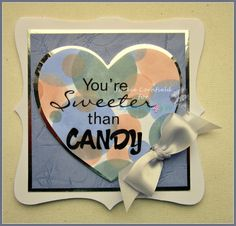 """I added """"Jackie C"""" to an #inlinkz linkup!http://getthejclook.blogspot.co.uk/2015/02/sweeter-than-candy.html"""