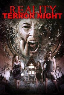 Watch Reality Terror Night (2013) Movie Online PutLocker http://onputlocker.me/watch-reality-terror-night-2013-putlocker/
