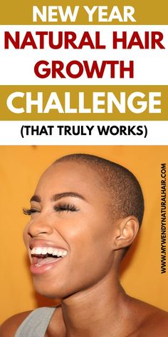 Are you struggling with your natural hair? Maybe you just can't seem to retain length or your hair is dry. This 28 days natural hair care challenge is for you. Get your natural hair right by starting off fresh and healthy. Natural hair challenge | Natural hair care challenge | 28 days natural hair care challenge | Natural hair growth goals #naturalhairgrowthjourney #naturalhaircareregimen #naturalhaircare