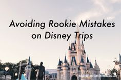 A few short years ago, I was in the midst of one of the happiest – and most stressful – times of my life! I was planning a wedding AND a Disney vacation at the same time! Looking back, I think I spent more time worrying about the honeymoon at Disney World than I worried …