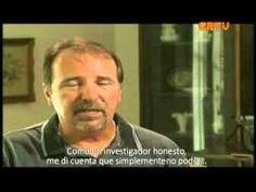 COMO DETENER LAS ABDUCCIONES ALIENIGENAS ANGELES CAIDOS DEMONIOS - COMUNIÓN NO SANTA - JOE JORDAN