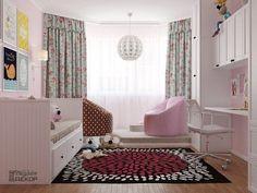Kinderzimmer Ideen #Arbeitstisch #dekoration #dekorative #farbe #ideen  #ihres #Kind