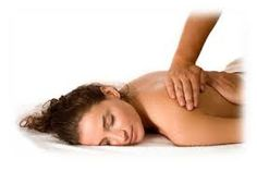 chiropractic and massage therapy, chiropractic center  - http://www.helensvalechiropractor.net.au/services/massage/