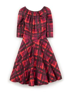 1000 images about boden wishlist aw 2014 on pinterest for Bodenpreview co uk