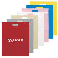 Customized printed plastic bags as per your requirements and all types of Plastic bag, Printed bag, Zipper bags, shopping bags available and delivered free.