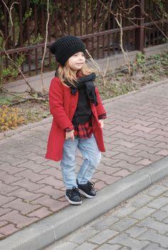 Fashion Kids www.lenkowomi.com