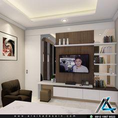 Berikut adalah desain interior request dari klien kami yaitu dengan Ibu Tantry di Surabaya. Semoga menginspirasi! #homesweethome #sweethome #homedesign #homedesigner #idedesainrumah #home #housearchitecture #architect #architecture #desaininterior #desainerinterior #interiordesain #interiordesigner #interiorjakarta #interiorkamar #jasadesaininterior #furniture #furniturkamar #homedecor #homedecorideas #dekorasirumah #WFO #WFH #backdrop #furniture #backdroptv #desainrumahkecil #desainrumahmungil