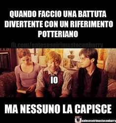 Non dico niente. Harry Potter Tumblr, Harry Potter Anime, Harry Potter Love, Harry Potter Fandom, Harry Potter World, Harry Potter Memes, Draco Malfoy, Hermione, Fantasy Magic