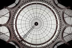 The Dome Revisited - Syon House & Park - The Great Conservatory London by Simon Hadleigh-Sparks Amazing Architecture, Art And Architecture, Alnwick Castle, World Best Photos, Conservatory, Improve Yourself, London, Park, Building