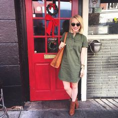 Taylor Tanner @lovetaylormack Instagram photos | Websta A Spoonful Of Style, Shirt Dress, T Shirt, Photos, Instagram, Dresses, Fashion, Supreme T Shirt, Vestidos